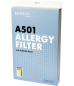 Preview: Allergie Filter A501
