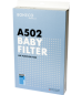 Preview: Baby Filter A502