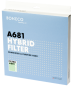 Preview: A681 HYBRID Filter