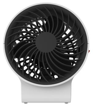 Ventilator Air Shower F50